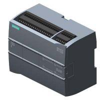西门子一级经销商供应PLC模块6ES72121BE400XB0