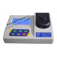 余氯测定仪CHCL-220