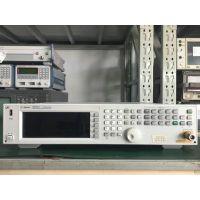 二手现货N5181A 3G信号发生器安捷伦N5181A租售