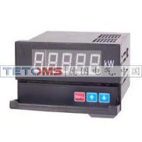 功率表TE-W-ZL,电流电压表TE4-DV600V TE4-DA600A