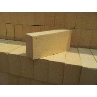 河南高铝砖生产厂家