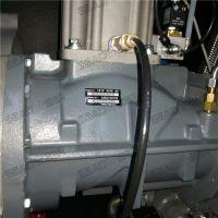 1616834880阿特拉斯博莱特空压机机头 空压机主机