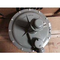 美国FISHER费希尔133H-3高中压减压阀133H-3 dn50