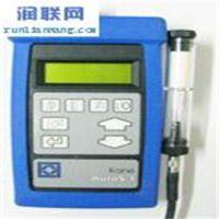 景德镇手持式五组分汽车尾气分析仪 手持式五组分汽车尾气分析仪AUTO5-1优质服务