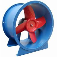 防爆离心风机安装 涉及众多行业找苏州振东