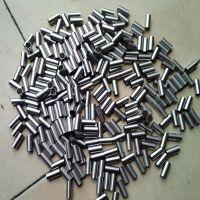 优质316不锈钢管、304不锈钢毛细管、进口精密管