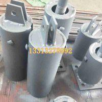 关于C8C型弹簧吊架生产厂家沧州赤诚科技创新保质保量