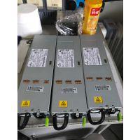 浪潮天梭服务器TS850 1200W 冗余电源到货了,欢迎咨询,