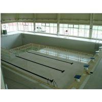新乡泳池垫层优惠供应 泳池垫层品质保障