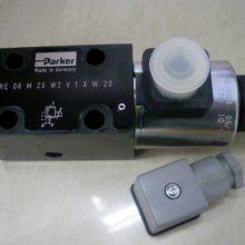 派克电磁阀D1VW020BNJW4D91原装正品