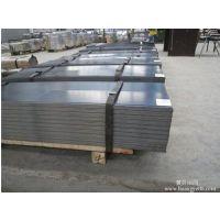 《天津CCSE船板》CCSE船用钢板*新品直销