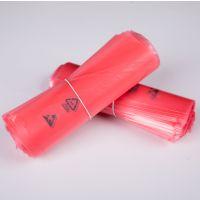 王子冠宏青岛优质PE防静电塑料袋制作厂家