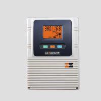 手机短信监控型水泵智能控制器A8/S