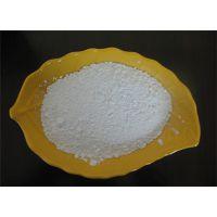 磷酸二氢铝的合成方法