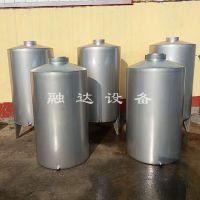 吉林200斤酒酿酒设备 蒸粮煮酒一体机 酿酒设备厂家