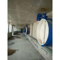 一台造浪多少钱、一台造浪设备能造多大面积的浪、人工造浪供应商