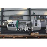 供应数控螺杆铣加工设备—数控旋风铣机床(军工技术)