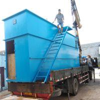 广东厂家直销洗浴洗衣房清洗污水处理设备 1-100T碳钢材质均可制造找晨兴