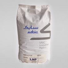 供应SABIC美国基础创新NORYL V0150B无卤阻燃高耐热PPO聚苯醚树脂