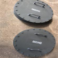 齐鑫厂家经典制造矩形焊制人孔,清扫孔