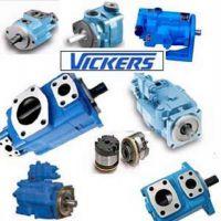 注塑机油泵定量泵变量泵