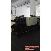 杭州顺特机电(图)|冷水机厂家|淄博冷水机