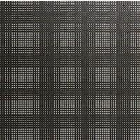 【XAVIKE/赛维科】 室内P3全彩LED显示屏单元板/高亮佳品 色彩鲜艳