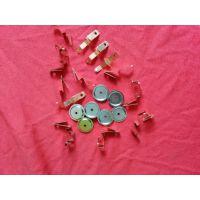五金弹片冲压件多材质高精度五金冲压件五金机械冲压件加工定做