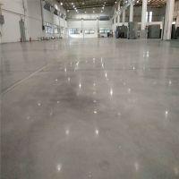 惠州淡水水泥硬化施工——秋长、三和地坪硬化公司
