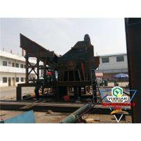 高效率金属粉碎机 金属粉碎机处理 上海生产厂家