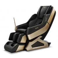 好家庭奥适极技3D按摩椅GO-6828
