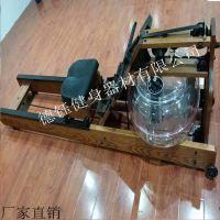 划船器的厂家销售 DEYU划船器图片 黑龙江划船器价格 划船器WJ