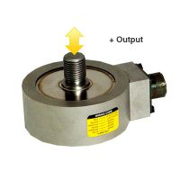 称重传感器LLB300-100lb