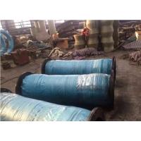 供应水泵出口吸排水胶管 耐腐蚀三元乙丙输水橡胶管规格齐全