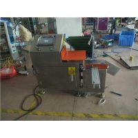 浩龙科技自动包装机厂(图)_自动包装机厂商_自动包装机