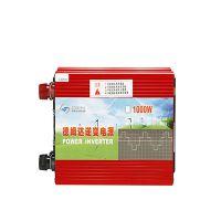 北京户外摆摊用电两年维修逆变器活动特销