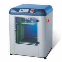 东莞全新全自动油墨震动搅拌机,线路板油墨搅拌机最新批发厂家