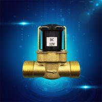 SAIER厂家直销商用电器设备电磁阀 开水器专用水电磁阀