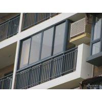 合肥封阳台门窗铝材质量好的厂家