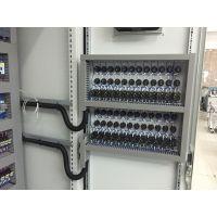 生活污水自动化处理站(非标设备控制柜)