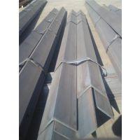 莱钢国标角钢厚度 Q235B等边大角钢 热镀锌角钢价格