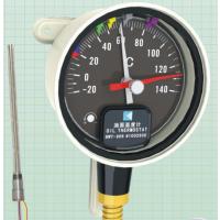 油面温度计 型号:BWY-806HX、BWY-906HX 金洋万达