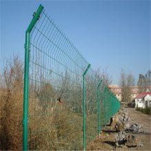 工厂护栏网价格 供应护栏网 钢丝网围栏价格