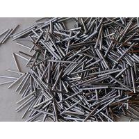 供应不锈钢管 316L薄壁不锈钢管 精密毛细管光亮细小圆管