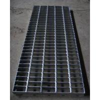 无锡亘博 复合型钢格板 厂家销售