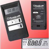 多功能便携式辐射检测仪RadaLert100 精迈仪器