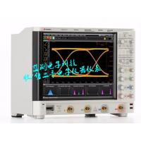 收/售二手原装Keysight/是德DSOS054A/MSOS054A 高清晰度示波器