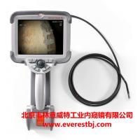 高品质GE Mentor Visual iQ工业内窥镜哪里有-北京韦林