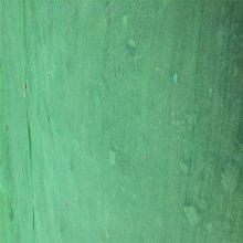 现货供应 1.5-6针盖土网 防尘网 遮阳网