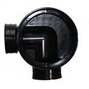 建筑小区塑料排水检查井 窨井雨水井 污水阀门井